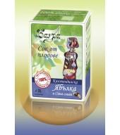 "100% cold-pressed apple and plum juice - ""Bag&box"" 3L"