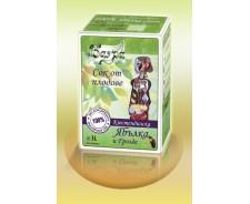 "100% cold-pressed apple and grape juice - ""Bag&box"" 3L"